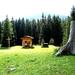 Oravská príroda v Zuberci