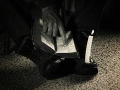 Nočné čítanie
