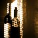 Pruhované víno
