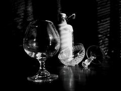 Súboj pohárov