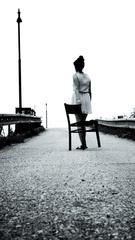 Miesto na sedenie