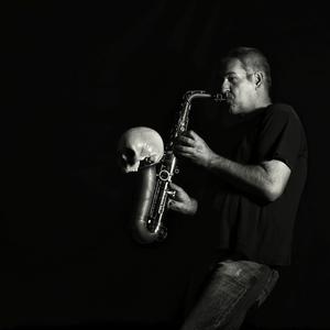 Jazz je láska na celý život