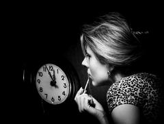 Boj s časom