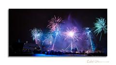 Svetlo Nového roku
