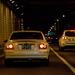 urban drive I