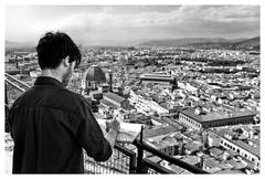 Florence III