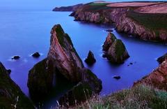 z cliffu II