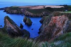 z cliffu