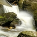 Torc Waterfall III