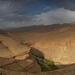 Dades Gorge XI