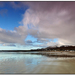 Trawmore strand - Achill Island