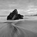 Coumeenoole Beach IV
