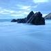 Coumeenoole Beach II