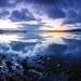 Beltra Lough X