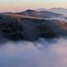 Život nad oblakmi
