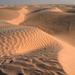Kde je piesok od múky jemnejší