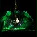 U2_Chorzow_Larry