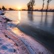 Prejtský rybník