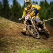 Countrycross Čelkova Lehota2014