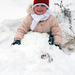 Detská  radosť  :-)