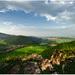 ..z Bukovinskej skaly III..
