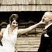 (ne) svadobná ?
