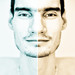 ...dve tváre jedného človeka...