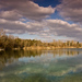Čunovské jazero