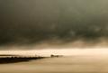 Mágia hmly