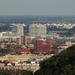 Z velkej Bratislavy