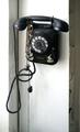 Staré časy komunikácie.......