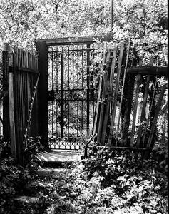 GATE No.: 417