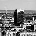 Z Bratislavy...2