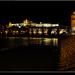 Nočná Praha II