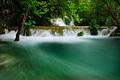 Spirit of water VIII