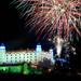 Nove osvetlenie Bratislavskeho h