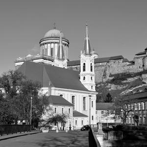 Mesto Králov 2