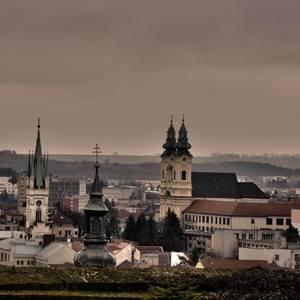 Banská Štiavnica 3
