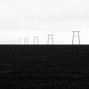 Islandský minimalizmus