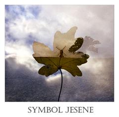 Symbol Jesene. (Lomo)