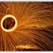 Supernova 2011