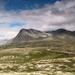 Národný park Rondan