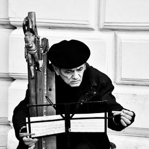 Portréty z ulice.5