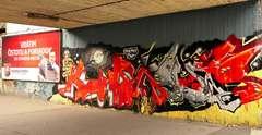 Grafity.