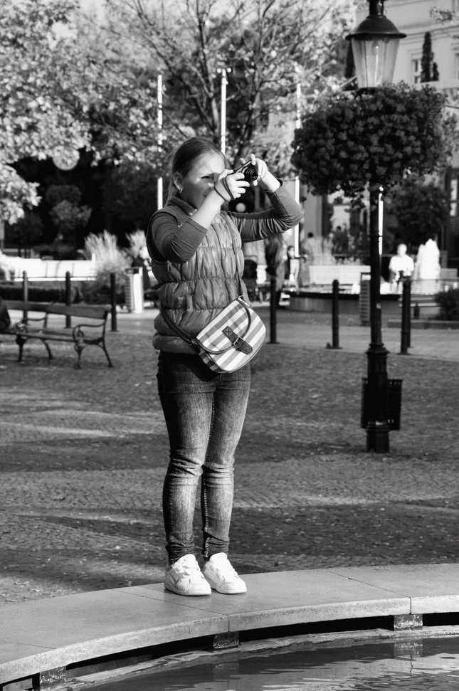 Mala Fotografka