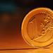 EURO minca