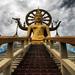 Velky Budha