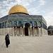 Mešita na Chrámovej hore