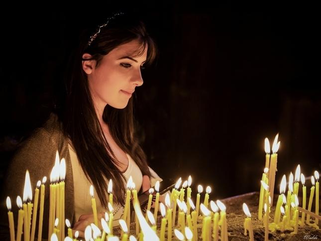 Arménska deva