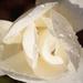 Vanilková sviežosť